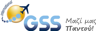 GSS International Travel & Congress Services