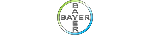 foot_bayer